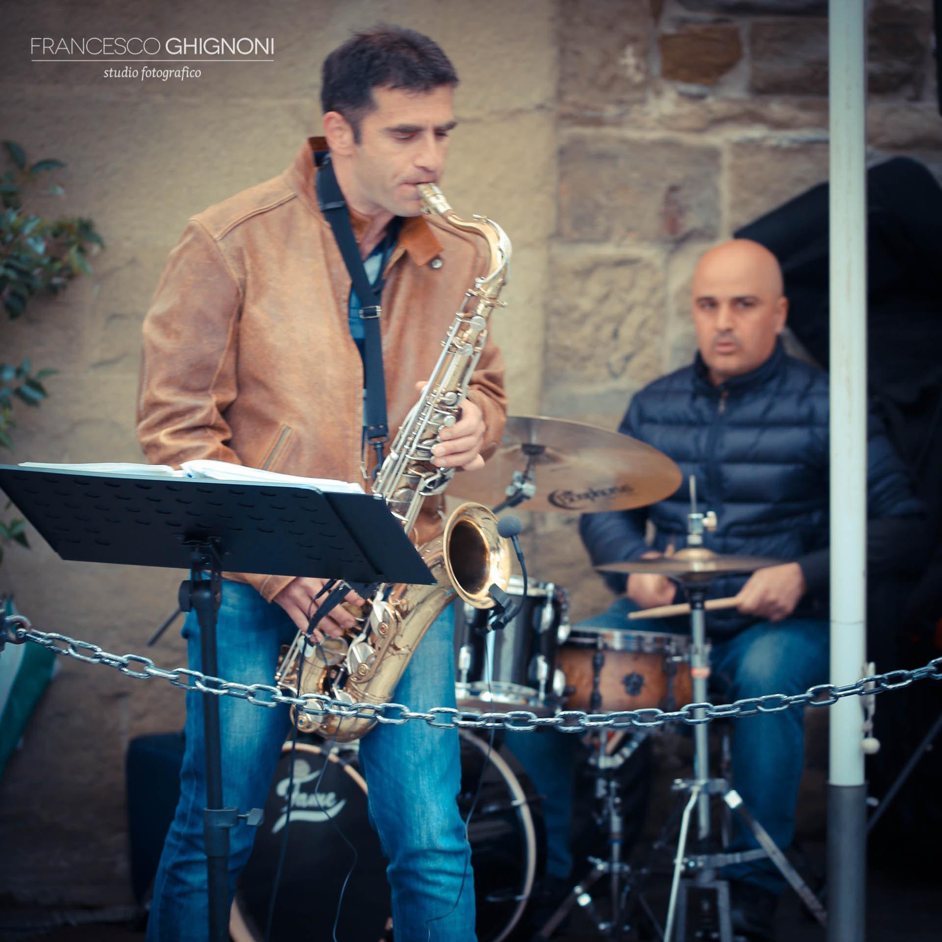 140427170023 - Foto Francesco Ghignoni