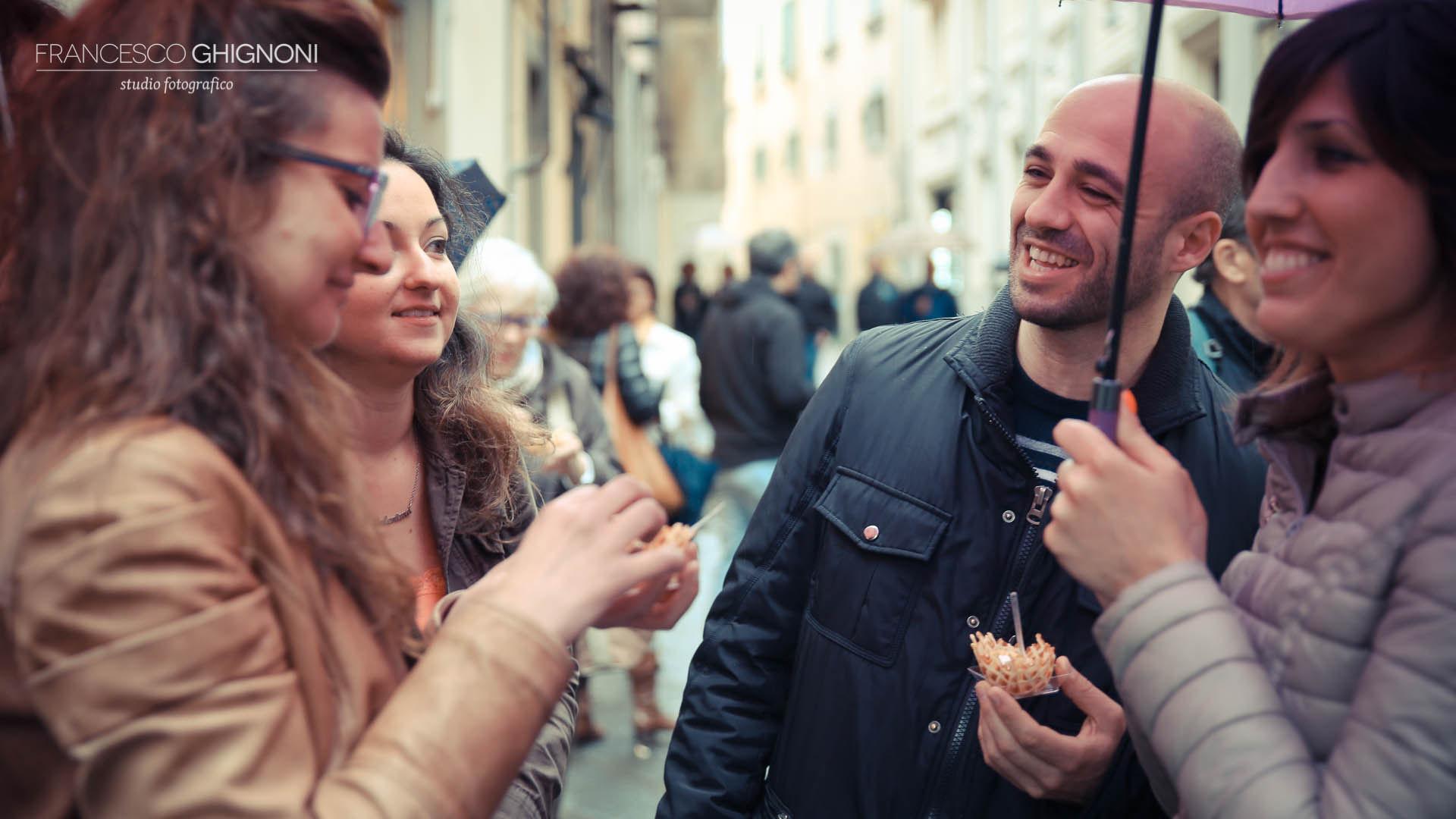 140427171538 - Foto Francesco Ghignoni