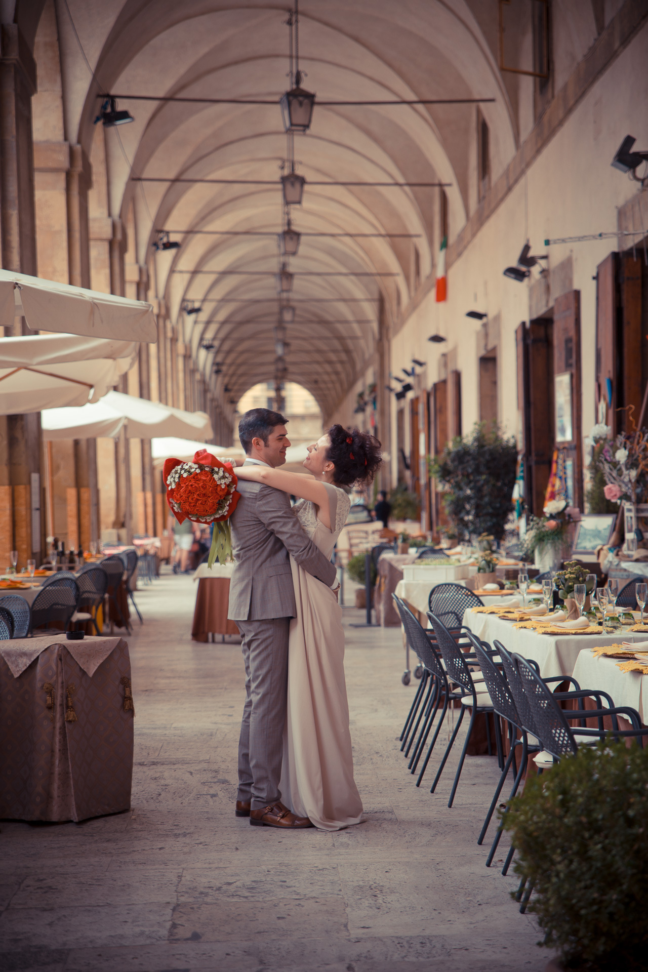 140614181558 - Foto Francesco Ghignoni