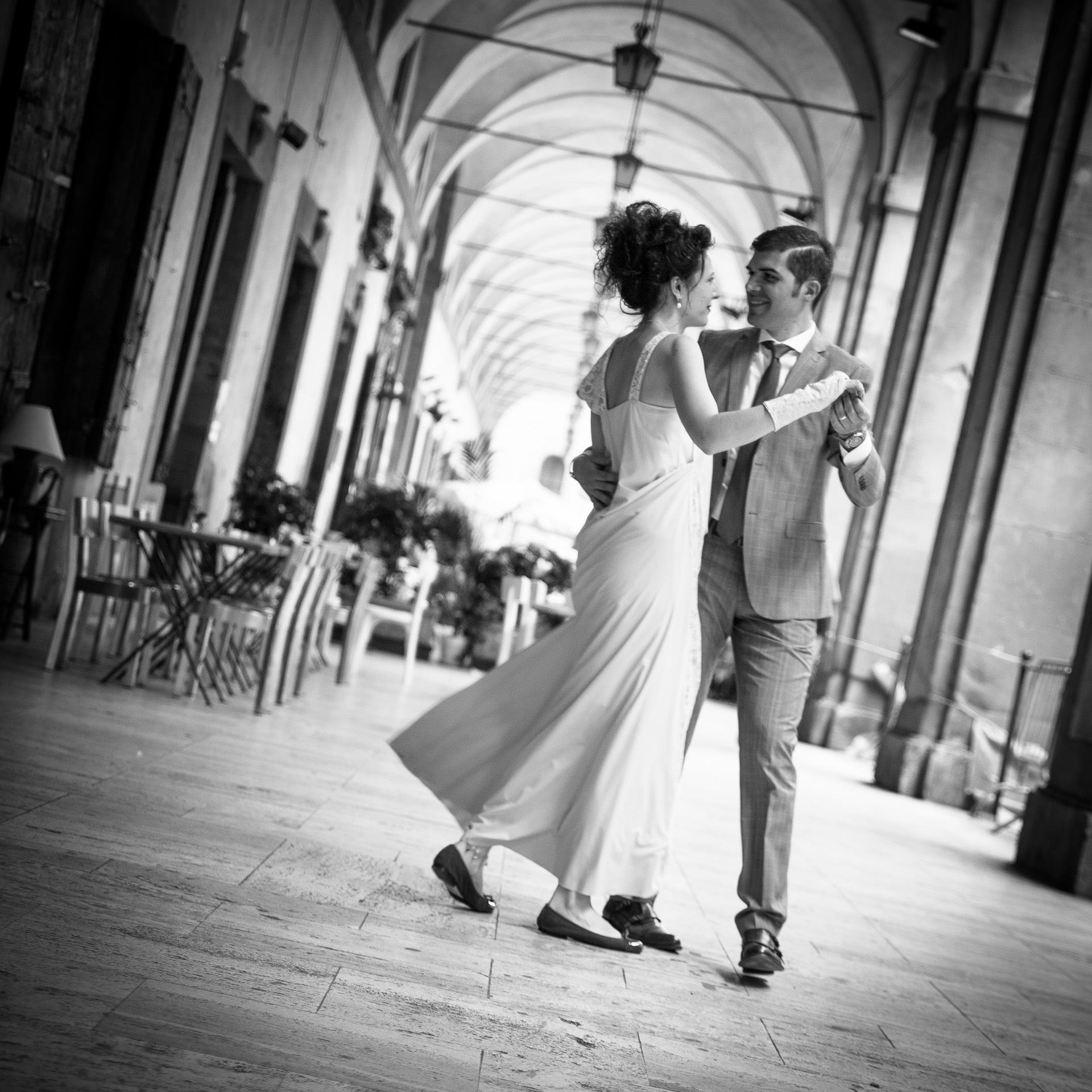 140614182201 - Foto Francesco Ghignoni