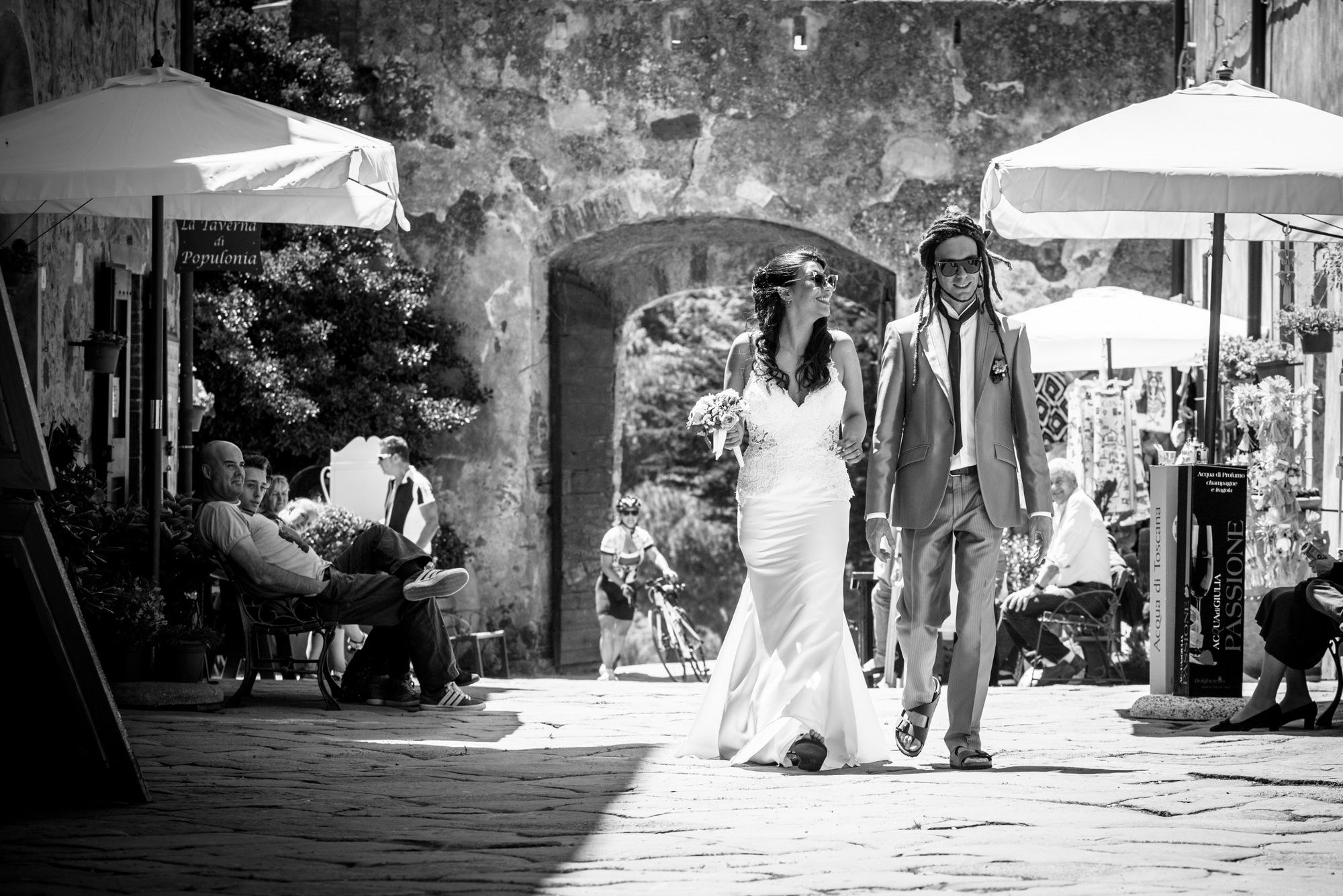 150524135132 - Foto Francesco Ghignoni