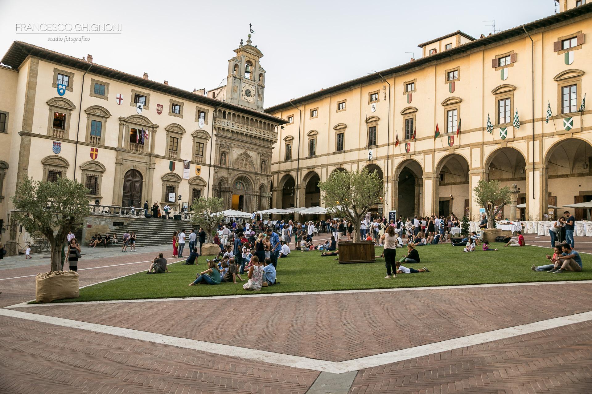150820193440 - Foto Francesco Ghignoni
