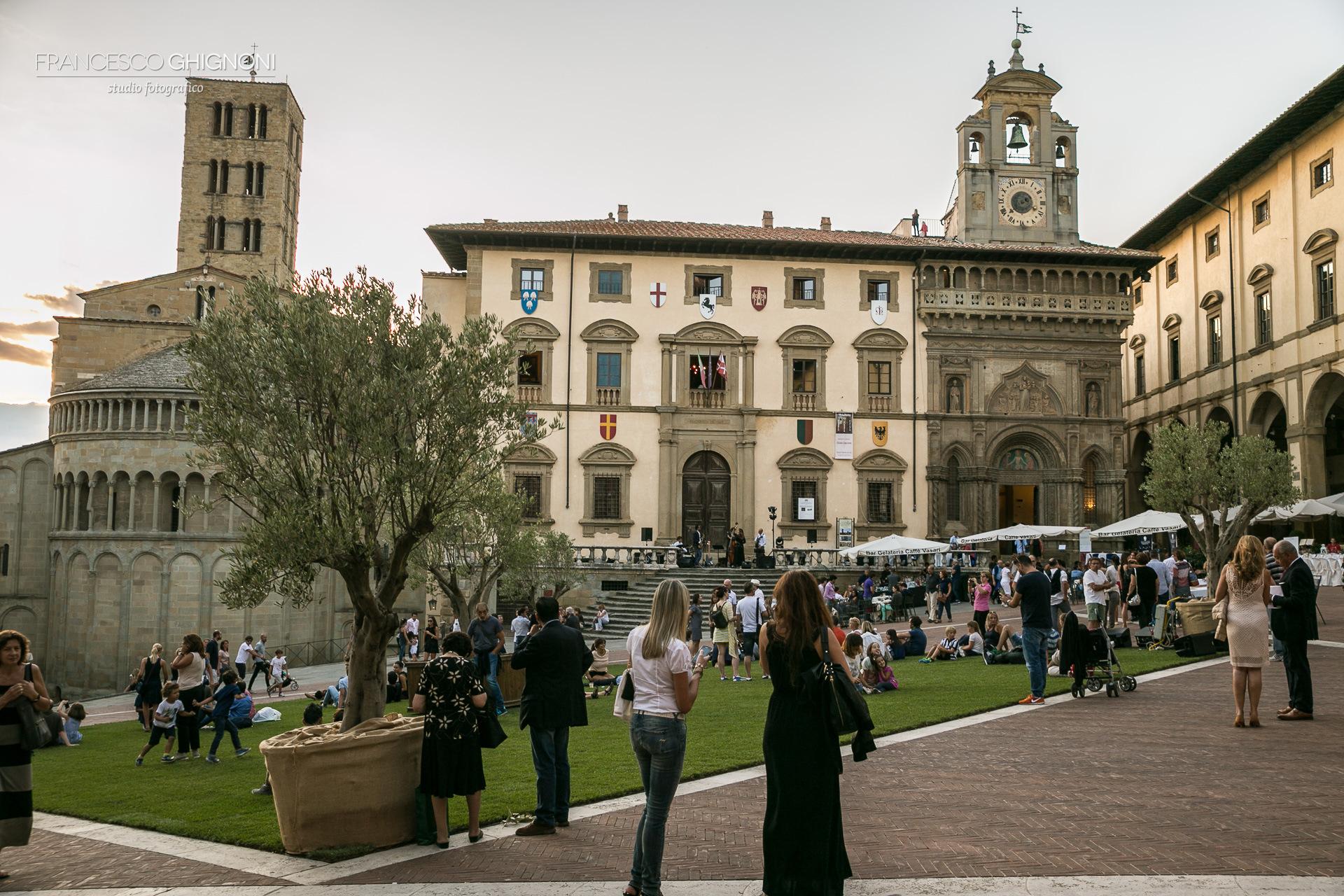 150820193515 - Foto Francesco Ghignoni