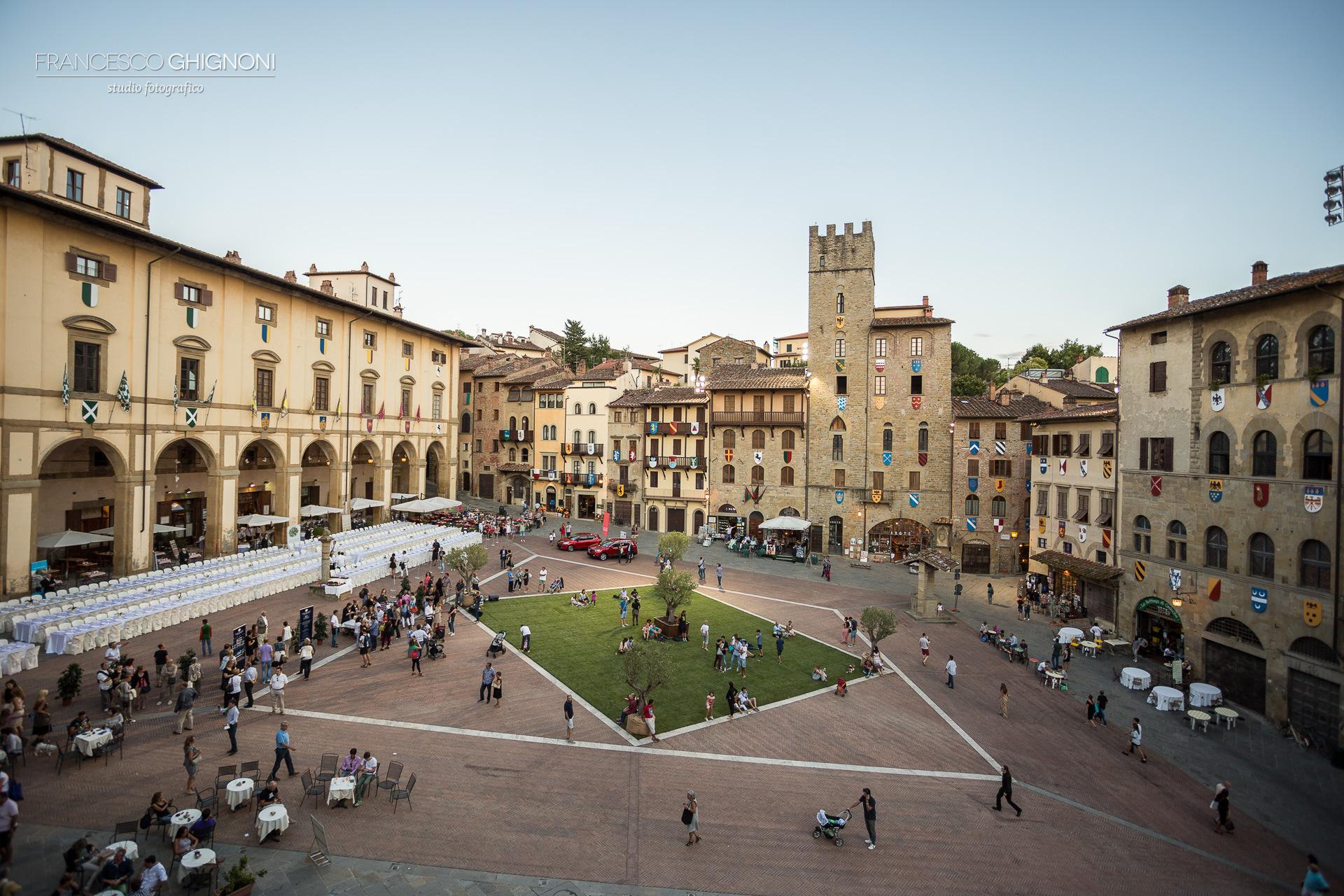 150820195118 - Foto Francesco Ghignoni